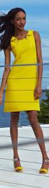 best 25 neiman marcus dresses ideas on pinterest neiman marcus