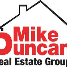 duncan realtors mike duncan real estate real estate agents 484 n