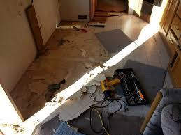 rv flooring replacement jdfinley com
