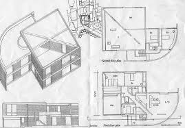 fagd1516 romor tema di architettura per l u0027esercitazione in aula