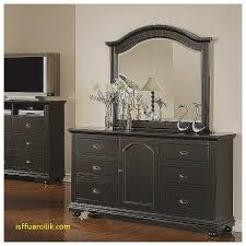 dresser luxury black dressers with mirrors black dressers with