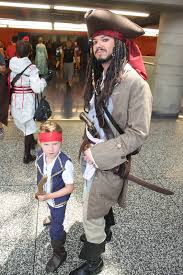 file montreal comiccon 2015 jack sparrow jake