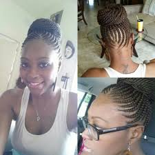 hair styles for vacation black hairstyles vacation trendy hairstyles