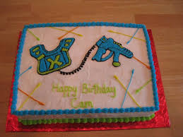 68 best cakes images on pinterest birthday party ideas laser