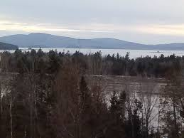 stunning views from tree tops cottage on fr vrbo