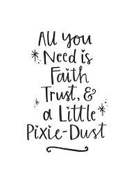 best 25 cute quotes for girls ideas on pinterest quotes cute