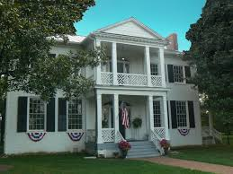 federal style magnolia grange federal style plantation home built in 1822 by