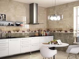 cuisine en carrelage carrelage de salle de bain de cuisine de sol en céramique