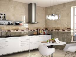 pose de faience cuisine carrelage de salle de bain de cuisine de sol en céramique