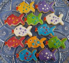 art cookie gallery flickr