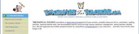 leading sites for elementary educators elementary education degree