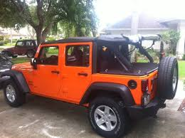 jeep wrangler cer top jeepforum com when i buy a jeep jeeps jeep