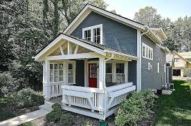 one cottage plans one floor cottage house plans house plan beautiful cottage plans