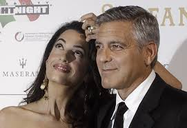 Mickey Rourke News Newslocker - giorgio armani to dress george clooney for his wedding california