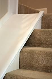 25 best dog ramp ideas on pinterest dog stairs pet ramp and