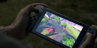 nintendo switch online service announced price features details