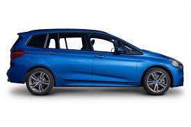 2 door compact cars new bmw 2 series gran tourer 220i m sport 5 door step auto 2015