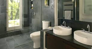 Vastu For Bathrooms And Toilets Vastu For Bathrooms An Architect Explains Architecture Ideas