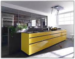 Durable Kitchen Cabinets What Material To Use For Kitchen Cabinets Kitchen