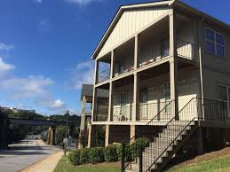 house for rent in 221 madison heights athens ga