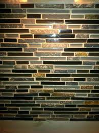 home depot design kitchen home depot kitchen backsplash tiles kitchen kitchen mosaic tiles