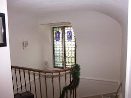 chambre d hotes niort chambres d hôtes domaine de castel parc chambres d hôtes niort