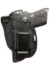 smith and wesson m p 9mm tactical light pro tech smith wesson nylon hip hunting gun holsters ebay