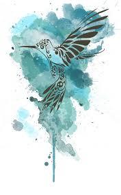 hummingbird tattoo designs page 6 tattooimages biz