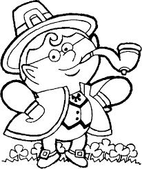 saint patricks day images free download clip art free clip art