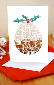 christmas cards themed 3 foodie christmas cards christmas cards cards and etsy