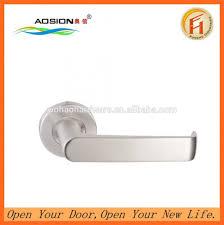 door handles modern main doorndles online indiandle only for
