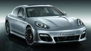 porsche panamera turbo black porsche panamera turbo s coming next month report
