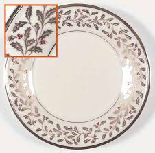 christmas china patterns lenox eternal christmas at replacements ltd