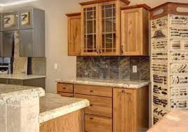 Founders Choice Cabinets Kitchen U0026 Bath Cabinets Kitchen Remodeling In Denver Co