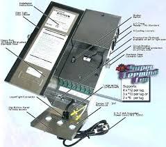 low voltage landscape lighting transformer 600w low voltage outdoor landscape lighting transformer low voltage