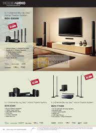 sony latest home theater sony home audio blu ray disc home theatre system bdv e800w e300