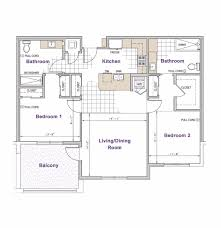 floorplans casa aldea university city