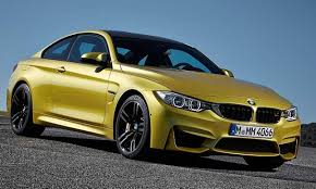 bmw car models and prices in india bmw m3 sedan and m4 coupe launched price in india starts from inr