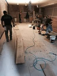 reclaimed and custom hardwood flooring our manhattan