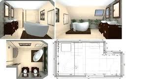 je dessine ma cuisine ma salle de bain fussballtrikotschweizsite ma salle de bain hotel ma
