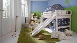 Schlafzimmerm El Kolonialstil Edle Massiv Möbel Online Sicher Kaufen