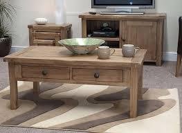 Rustic End Tables And Coffee Tables 15 Best Rustic Coffee Table And Tv Stands