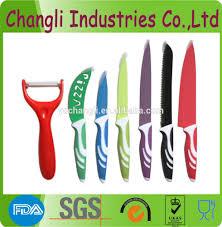 list manufacturers of swiss line knife buy swiss line knife get