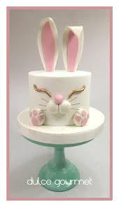 easter bunny cake ideas fiestas infantiles 63 ideas de cumpleaños happy easter