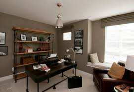 home decor store vancouver interior design best interior painting vancouver excellent home