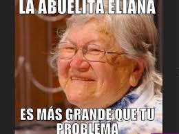 Masterchef Meme - memes chistosos de la naná abuela eliana masterchef chile