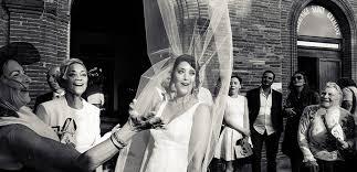 mariage photographe vibrance photo photographe mariage et entreprise studio photo