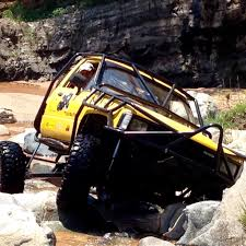 lexus v8 conversions in cape town your hilux pic only 1 no text page 8 hilux 4x4 forum