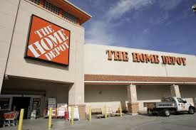 pleads guilty to swiping 6g in home depot supplies