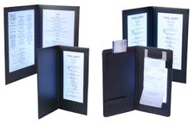 restaurants with light menus write on menu boards led light up signage for restaurants